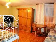 Сдается посуточно 1-комнатная квартира в Костроме. 50 м кв. Советская 97