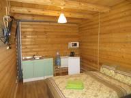 Сдается посуточно комната в Казани. 15 м кв. Товарная, 181А