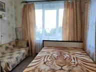 Сдается посуточно 1-комнатная квартира в Санкт-Петербурге. 0 м кв. Лени Голикова ,31