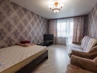 Сдается посуточно 1-комнатная квартира в Обнинске. 0 м кв. белкинская 45