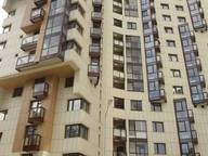 Сдается посуточно 1-комнатная квартира в Химках. 37 м кв. Чайковского 1