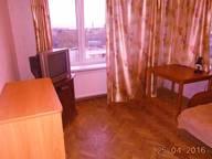 Сдается посуточно 1-комнатная квартира в Санкт-Петербурге. 0 м кв. Заневский проспект, 28