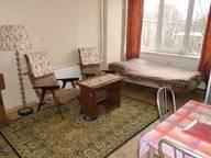 Сдается посуточно 1-комнатная квартира в Санкт-Петербурге. 0 м кв. КИМа, 4