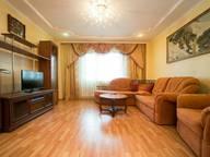 Сдается посуточно 2-комнатная квартира в Челябинске. 60 м кв. проспект Ленина, 83А