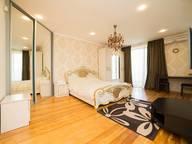 Сдается посуточно 1-комнатная квартира в Челябинске. 40 м кв. ул. Коммуны, 137