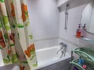 Сдается посуточно 1-комнатная квартира в Обнинске. 0 м кв. курчатова 64