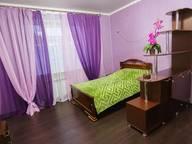 Сдается посуточно 1-комнатная квартира в Брянске. 40 м кв. пр.Станке Димитрова 67/3