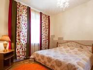 Сдается посуточно 4-комнатная квартира в Минске. 0 м кв. Захарова 29-4
