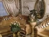 Сдается посуточно 1-комнатная квартира в Переславле-Залесском. 0 м кв. ул.Строителей, 31
