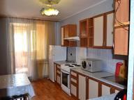 Сдается посуточно 1-комнатная квартира в Казани. 56 м кв. ул. Юлиуса Фучика, 53