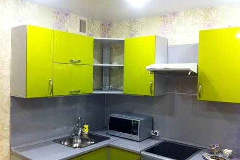 Сдается 1-комнатная квартира посуточно в Санкт-Петербурге, Пулковское шоссе 22 к3.