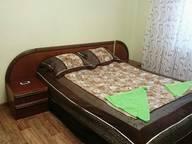 Сдается посуточно 2-комнатная квартира в Якутске. 55 м кв. ул. Лермонтова, 33/1