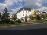 Сдается посуточно 1-комнатная квартира в Химках. 20 м кв. Усадебная, д. 33  ЖК Эдем