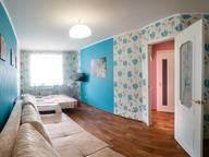 Сдается посуточно 1-комнатная квартира в Казани. 0 м кв. Спартаковская,165