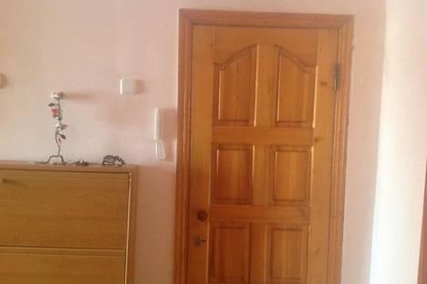 Сдается 1-комнатная квартира посуточнов Балаклаве, Мира 14.