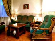 Сдается посуточно 1-комнатная квартира в Калининграде. 57 м кв. Земельная ул., 12