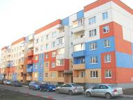 Сдается посуточно 1-комнатная квартира в Великом Новгороде. 32 м кв. ул. Коровникова, 10,корп.1