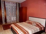 Сдается посуточно 2-комнатная квартира в Дмитрове. 79 м кв. ул.Московская, 8