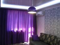 Сдается посуточно 2-комнатная квартира в Севастополе. 45 м кв. Пр.Гагарина 12