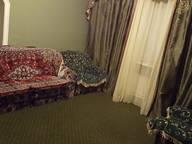 Сдается посуточно 2-комнатная квартира в Махачкале. 0 м кв. Акушинского 84а