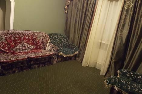 Сдается 2-комнатная квартира посуточнов Махачкале, Акушинского 84а.