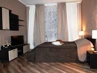 Сдается посуточно 1-комнатная квартира в Мытищах. 41 м кв. ул. Комарова, 2 корпус 3