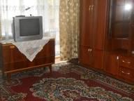 Сдается посуточно 1-комнатная квартира в Туле. 40 м кв. ул. Болдина 8