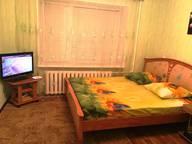 Сдается посуточно 1-комнатная квартира в Челябинске. 0 м кв. Кирова, 15А