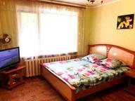 Сдается посуточно 1-комнатная квартира в Челябинске. 35 м кв. Кирова, 15А