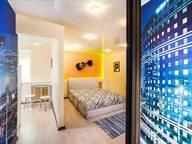 Сдается посуточно 1-комнатная квартира в Минске. 0 м кв. Богдановича, 52