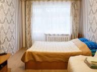Сдается посуточно 1-комнатная квартира в Калуге. 33 м кв. герцена 29