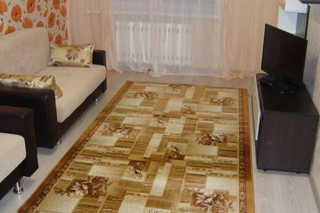 Сдается 2-комнатная квартира посуточно в Гомеле, ул. Пенязькова, 21.
