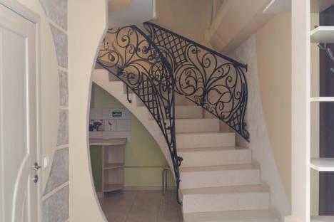 Сдается 2-комнатная квартира посуточно в Ужгороде, ул.мукачевская 60.