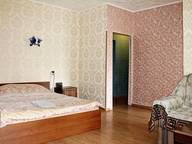 Сдается посуточно 2-комнатная квартира в Калининграде. 43 м кв. Ленинский проспект, 25