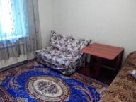 Сдается посуточно 1-комнатная квартира в Ялте. 0 м кв. Садовая 4