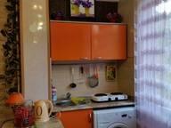 Сдается посуточно 1-комнатная квартира в Железноводске. 0 м кв. ул. Ленина, 8