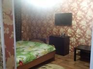 Сдается посуточно 1-комнатная квартира в Нефтеюганске. 0 м кв. 10 микр. 29 дом