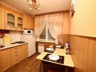 Сдается посуточно 2-комнатная квартира в Хабаровске. 52 м кв. ул. Пушкина, 7