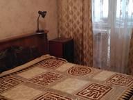 Сдается посуточно 2-комнатная квартира в Саках. 54 м кв. Курортная 51
