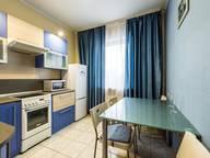 Сдается посуточно 1-комнатная квартира в Санкт-Петербурге. 0 м кв. Гражданский проспект, 36