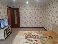 Сдается посуточно 1-комнатная квартира в Альметьевске. 38 м кв. ул. Советская, 215
