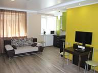 Сдается посуточно 2-комнатная квартира в Саратове. 40 м кв. Аткарская ул., 88