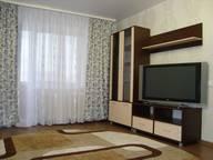 Сдается посуточно 2-комнатная квартира в Гомеле. 0 м кв. Речицкий проспект, 146