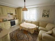 Сдается посуточно 2-комнатная квартира в Саранске. 0 м кв. ул. Республиканская, 39Б