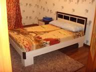 Сдается посуточно 2-комнатная квартира в Глазове. 0 м кв. ул. Калинина,5