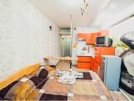 Сдается посуточно 1-комнатная квартира в Улан-Удэ. 0 м кв. Смолина 79