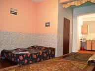 Сдается посуточно 1-комнатная квартира в Кемерове. 0 м кв. ленина 8