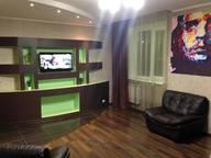 Сдается посуточно 1-комнатная квартира в Абакане. 0 м кв. ул. Кирова, 99б