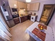 Сдается посуточно 2-комнатная квартира в Уфе. 57 м кв. Караидельская 6