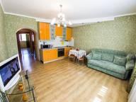 Сдается посуточно 1-комнатная квартира в Уфе. 45 м кв. Цюрупы 145/1